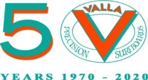 50-YEARS-VALLA-SURFBOARDS
