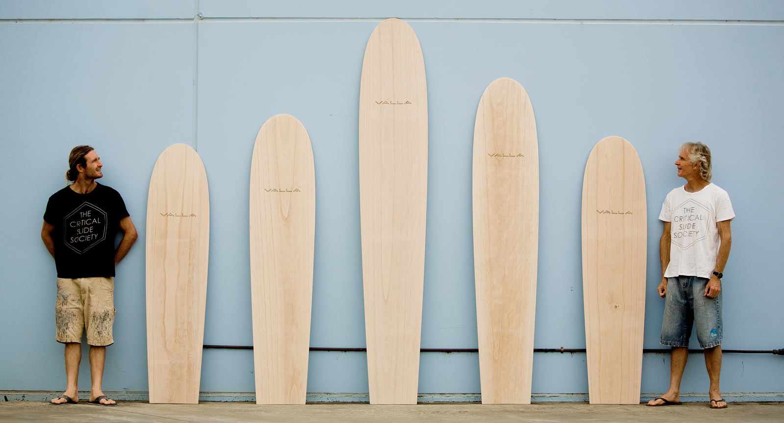 valla-surfboards-valla-beach